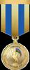 «Cəbrayılın azad olunmasına görə» medalı
