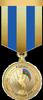 «Füzulinin azad olunmasına görə» medalı