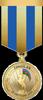 «Zəngilanın azad olunmasına görə» medalı