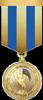 «Qubadlının azad olunmasına görə» medalı