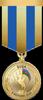«Şuşanın azad olunmasına görə» medalı