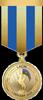 «Laçının azad olunmasına görə» medalı