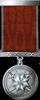 «Hərbi xidmətlərə görə» medalı