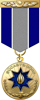 «Şücaətə görə» medalı
