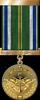 «Qüsursuz xidmətə görə» medalı (II dərəcə)