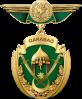 «Qarabağ» ordeni