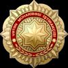 «Vətən müharibəsi iştirakçısı» medalı
