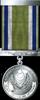 «Azərbaycan Respublikası Silahlı Qüvvələri Veteranı» medalı