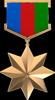 «Qızıl Ulduz» medalı
