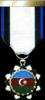 «Azərbaycan Bayrağı» ordeni