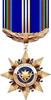«Rəşadət» ordeni