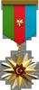 «Vətən Müharibəsi Qəhrəmanı» medalı