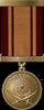 «Vətən uğrunda» medalı
