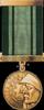 «İgidliyə görə» medalı