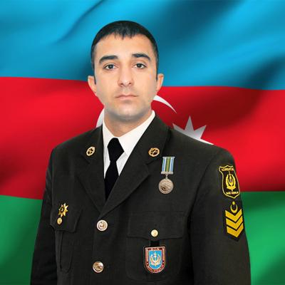Tural Abdullayev: