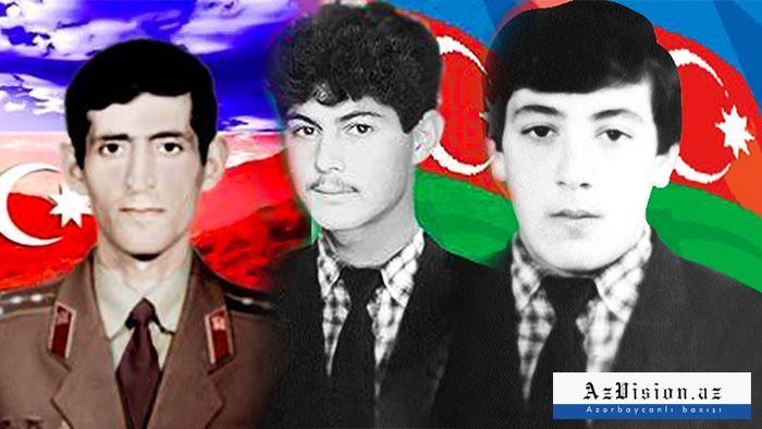 Quliyev Şəhriyar Nəsib oğlu