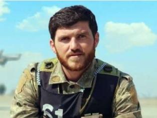 Kamil Şirinov:   XTQ kapitanının Aprel döyüşlərindən, Vətən müharibəsinə gedən şəhidlik yolu