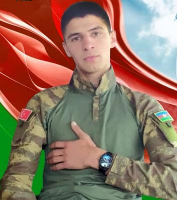 Babayev   Alməmməd