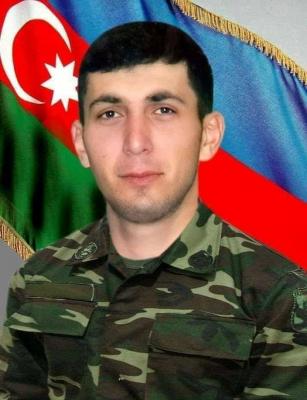 Nadir Abbasquliyev: Şuşanın azadlığı uğrunda canından keçdi