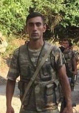 Faiq Adıgözəlov:  Ölkəmizi beynəlxalq yarışlarda təmsil edirdi