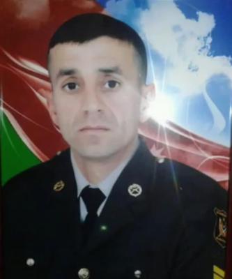 Babayev   Fariz