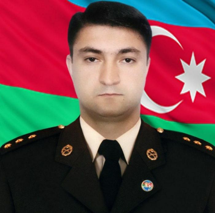 Baxşəliyev  Natiq