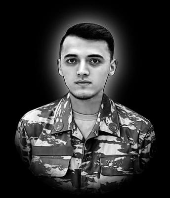 Qüdrət Adışov:  Vətən xidmətindən razıdır, ASAN Xidmət könüllüsü!