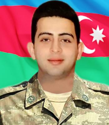 Ramil Ağayev:  Qarabağın şəhid memarı