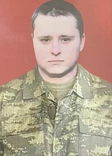Dmitriy Solnçyev:  Ordumuzun Rus əsilli qəhrəman şəhidi