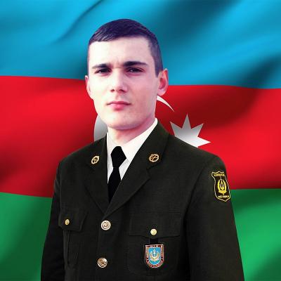 Nəzir Osmanov: