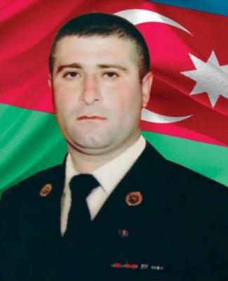 Cəlal Ağayev:  Vətən Müharibəsində hücuma keçən ilk tankçı