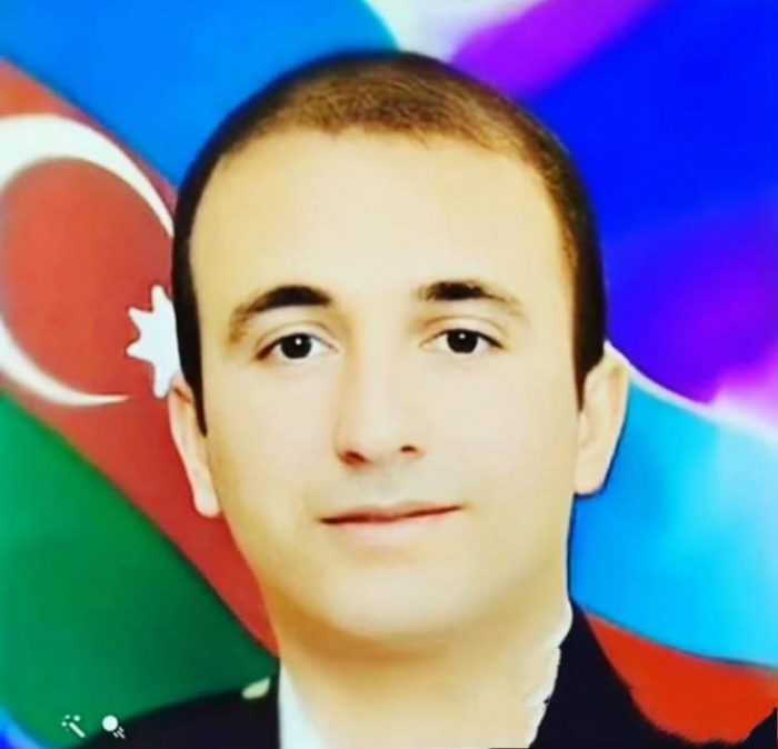 Ağasadıq Aslanov: PUA ilə düşmənin başına od yağdırırdı