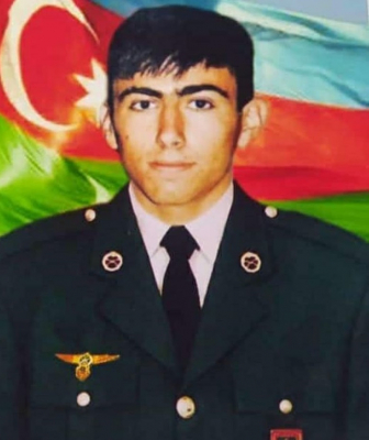 Sakit Allahverdiyev: Medallara çevrilən ömür