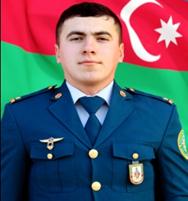 Amin Novruzov: