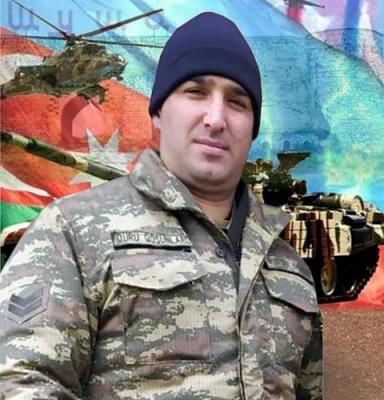 Babayev  Muxtar