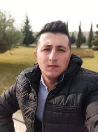 Kənan Yusibov:  Talış kəndinin azad olunması uğrunda gedən döyüşlərdə şəhid olub