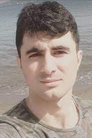 Miryasin Seyidov :  Tuğ dağı istiqamətində gedən döyüşlərdə  şəhid olub.