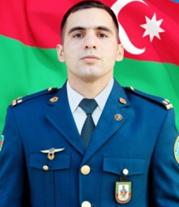 Səmədov Nicat : Yaralı olsa da, yoldaşlarını pusqudan çıxardı