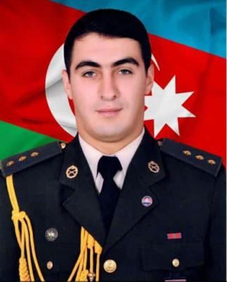 Adil İbrahimli: