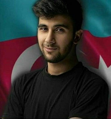 Qasım Abdullazadə:  Vətənin azadlığı uğrunda onun da bir can payı vardı...