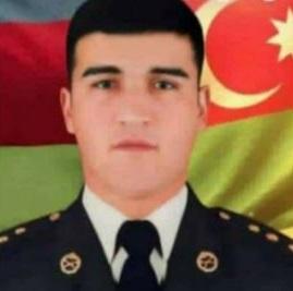 Babaşov  Bayram