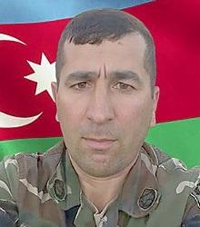 İntiqam Abbasov:  Adını doğruldan gizir