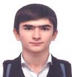 Nail Abakarov:  Rusiyada doğulub, Qarabağda şəhid oldu