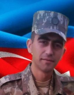 Naim Ağayev:  Rusiyada doğulub, Füzulidə şəhid olub