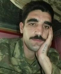 Azayev  Sadiq