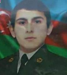 Babayev  Samsun