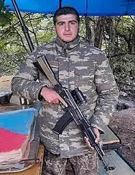 Bağırzadə  Sadiq
