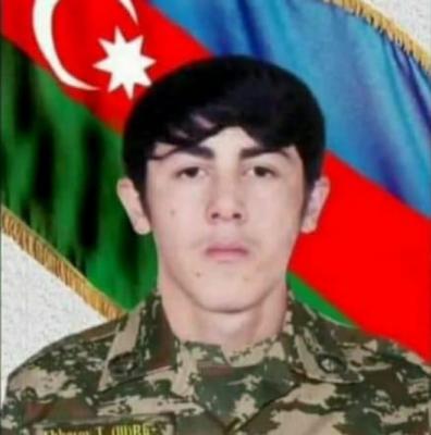Tacəddin Abbasov:  Doğum günü Zəfər paradına təsadüf etdi